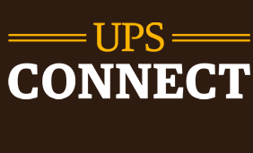 10f6UPS Connect FREE 1 Year UPS Connect Membership