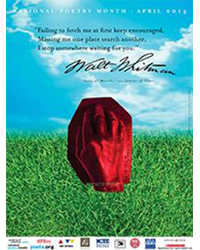 National-Poetry-Month-Poster