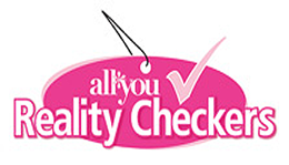 All You Reality Checker Possible FREE Toy Product Test