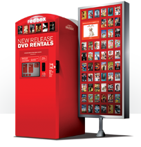 *NEW* Free Redbox Movie Rentals
