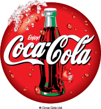 *HOT* 200 FREE My Coke Rewards Points = 6 FREE 12-Packs of Coke
