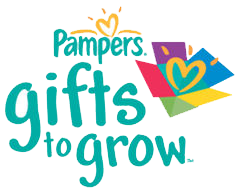 68f5pampers gift to grow 11 9 10 NEW FREE Pampers Gifts To Grow Points