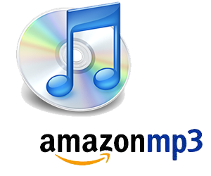 Thousands of Free Songs on Amazon