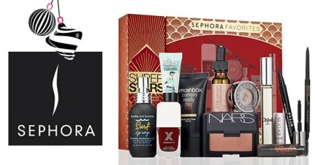 907815 in gift cards with sephora purchase 450x236 *HOT* Free $15 Gift Card with $20 Sephora Purchase