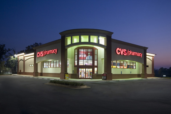 CVS Weekly Freebies