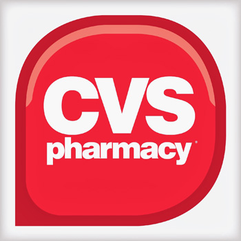Free $21 Johnson & Johnson Coupon Book @ CVS Minute Clinic