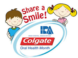 Colgate Bright Smiles Bright Futures Kit FREE Colgate Bright Smiles Bright Futures Kit=FREE Box of Toothbrushes