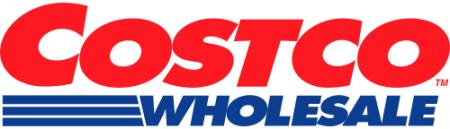 bbc5costco 450x129 $25 Off $250 @ Costco Online