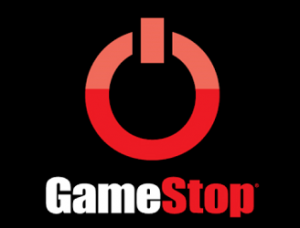 FREE $5 off $5 at GameStop Coupon
